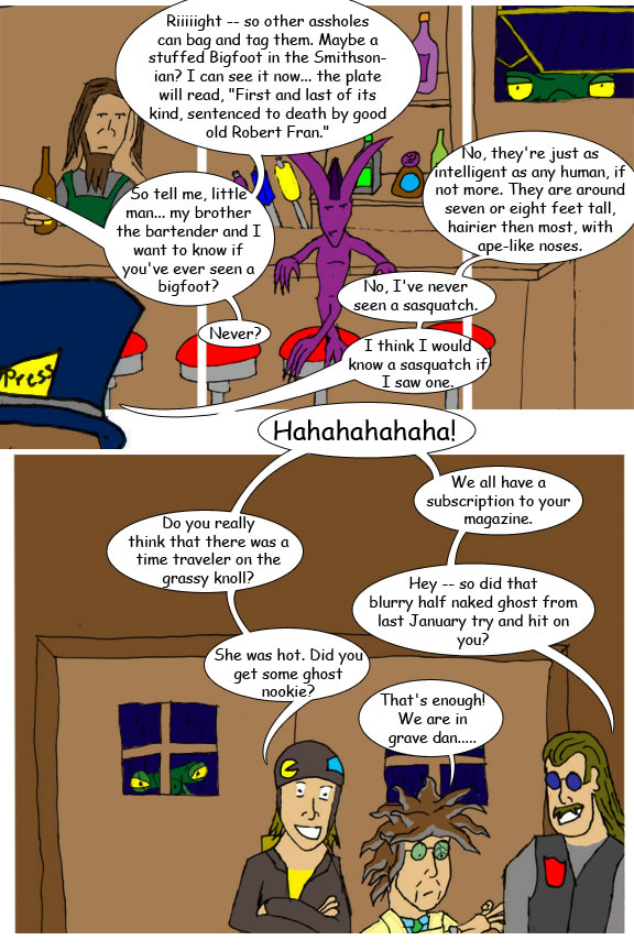Pararoll Comic 16 Welsh
