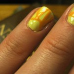 nail-art-challenge-2012-july-26-yellow